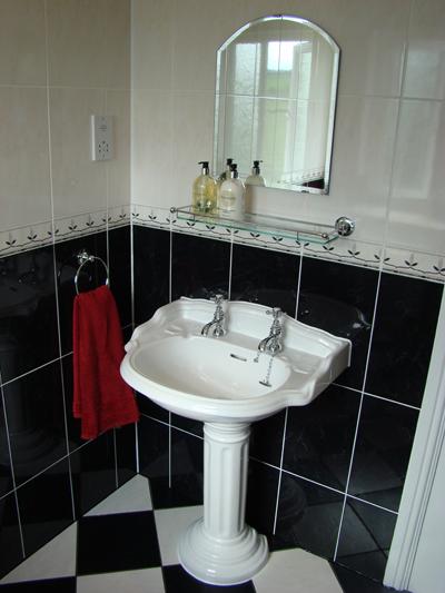Lime bathrooms bathroom installers sheffield yorkshire for Bathroom design yorkshire