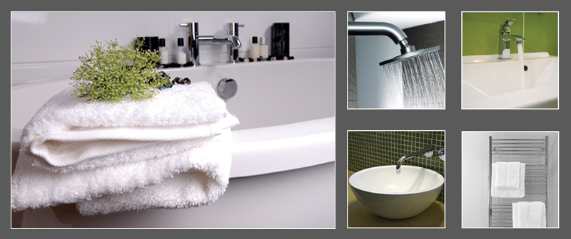 Lime bathrooms bathroom fitters installers sheffield south yorkshire Bathroom design and installation sheffield
